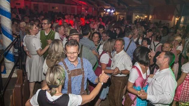 2021 segeberg oktoberfest bad Oktoberfest/Wiesn 2021