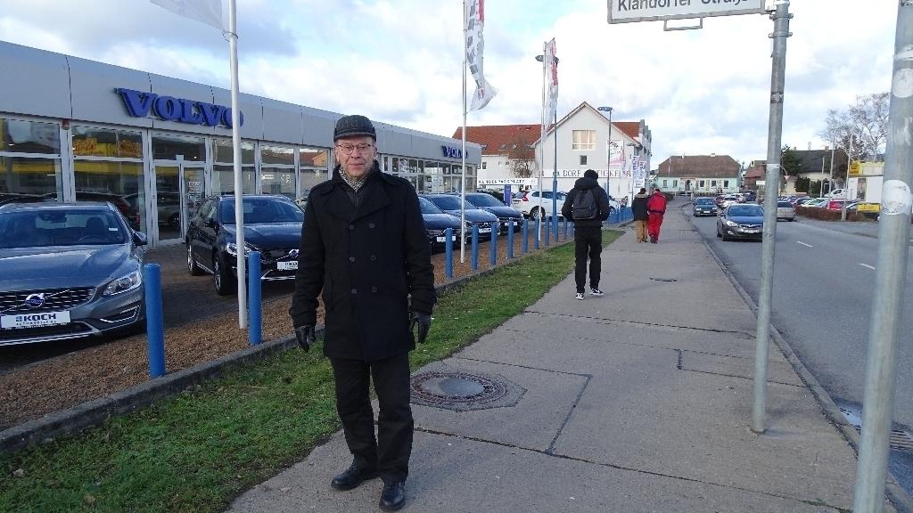 bitcoin profit v2.1 autohandel berlin ahrensfelde