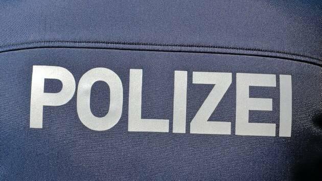 Mit Machete bedroht - 19-Jähriger in Blankenfelde-Mahlow...
